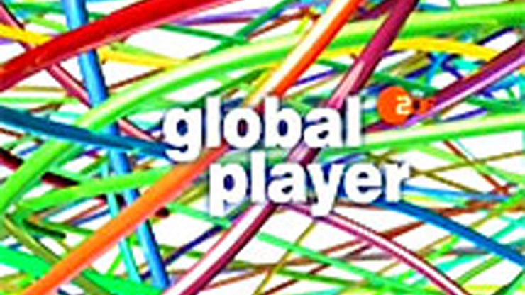 TV Spieletechnik, Global Player, Reimer Media