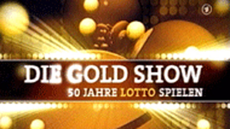 TV Spieletechnik, Die Gold Show, Reimer Media