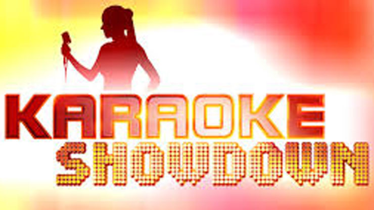 TV Spieletechnik, Karaoke Showdown, Reimer Media