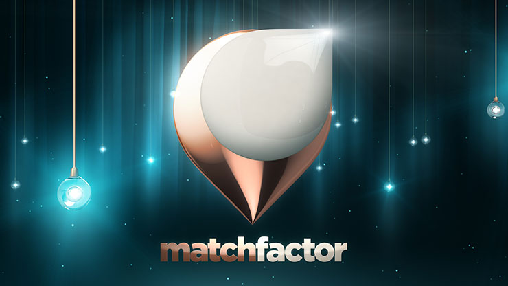TV Spieletechnik, Match Factor, Reimer Media