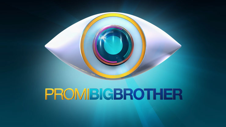 TV Spieletechnik, Promi Big Brother, Reimer Media