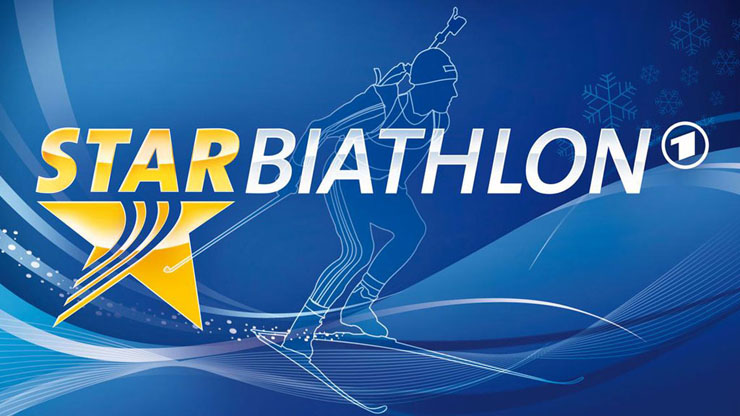 TV Spieletechnik, Star Biathlon, Reimer Media